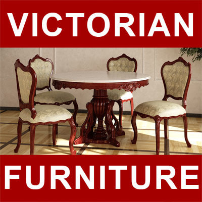 D752-Furniture-set_preview.jpg