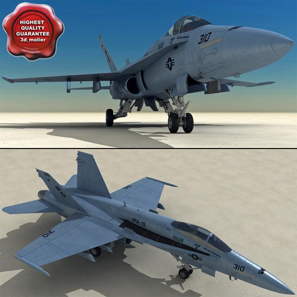 F18_Hornet_00.jpg