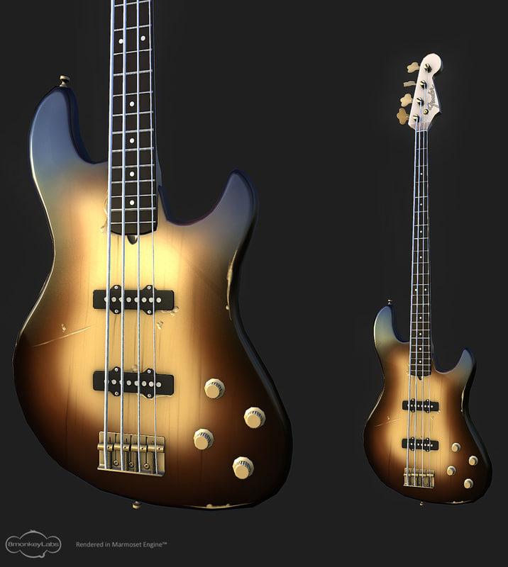 FenderBass1.jpg