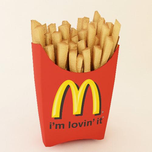 Fries_01.jpg