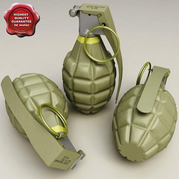MK_II_Grenade_00.jpg