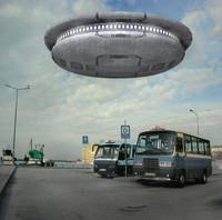 UFO.zip