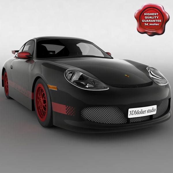Porsche_911_GT3_00.jpg