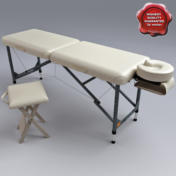 Portable_Massage_table_APOLLO_00.jpg