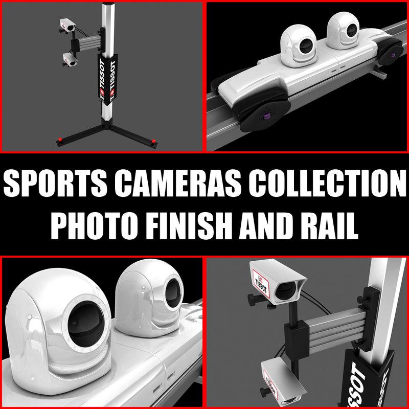 SportsCamerasCollection_01.jpg