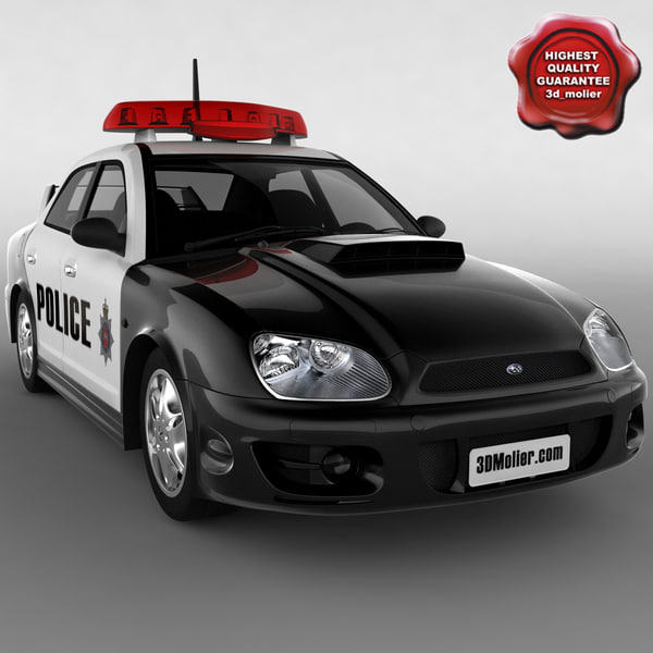 Subaru_Impreza_Police_Car_00.jpg