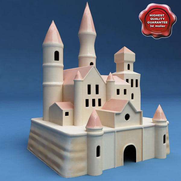 Toy_Castle_00.jpg