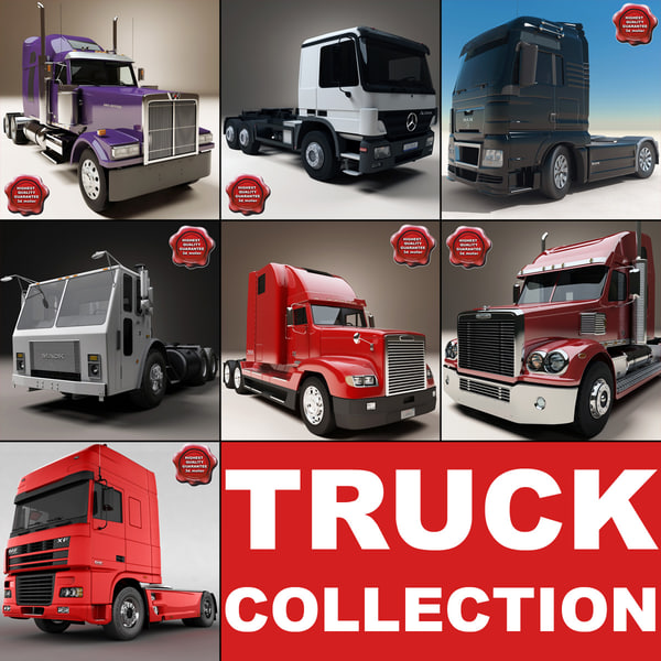 Trucks_Collection_000.jpg