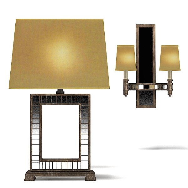 fine art lamps 542510ST table lamp sconce  transatlantic.jpg