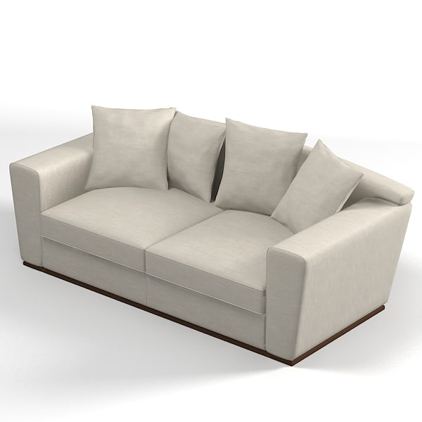 flexform hill  modern sofa contemporary john hutton.jpg