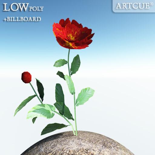 flower_015_main.jpg