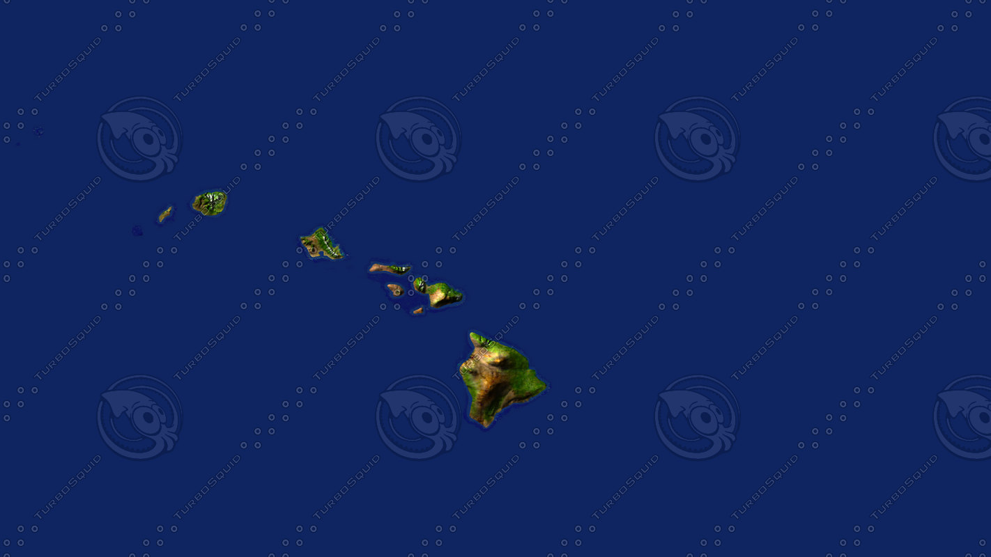 hawaii_n.jpg