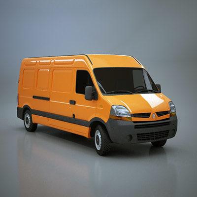 Master -Long Van 09/10