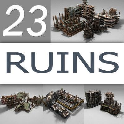 min_ruinscollection_01.jpg
