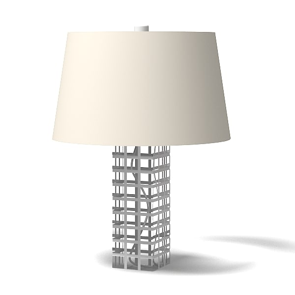 modern table lamp glass .jpg