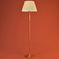 ZONCA floor lamp