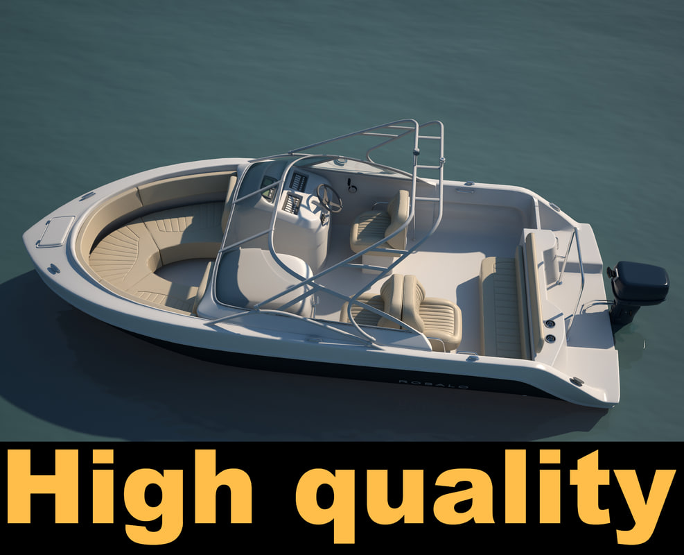robalo1front.jpg