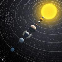 Solar System_01.zip