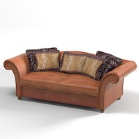 tetrad classic english sofa