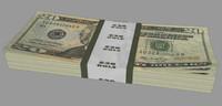 cash 3d lwo