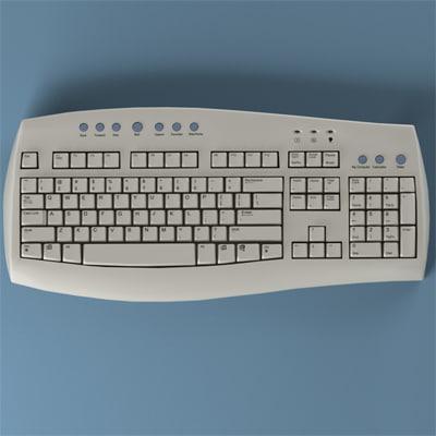 Keyboard1s.jpg