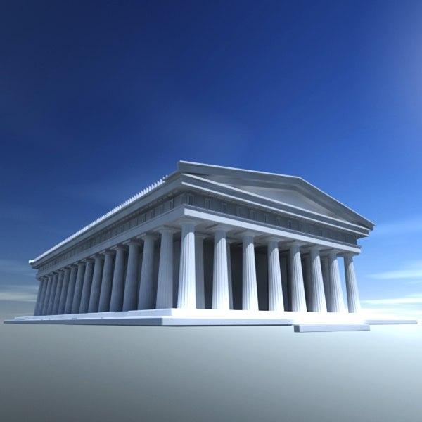 SP_Parthenon001a.jpg