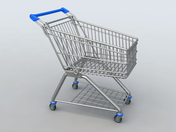 Shopping-Trolley01.jpg