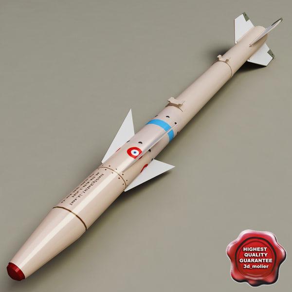 Sidewider_missile_0.jpg