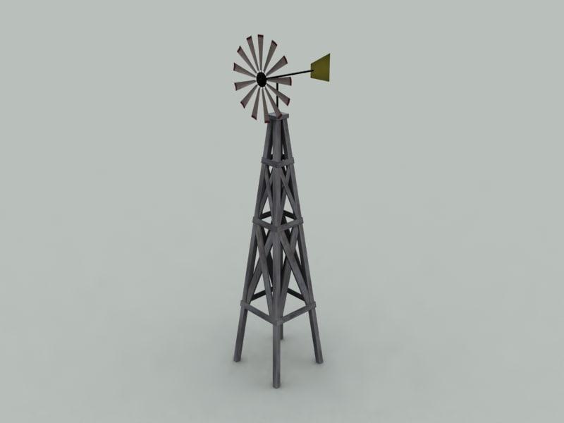 Windmill_Render_1.jpg