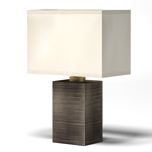 baket barbara barry modern contemporary table lamp.jpg
