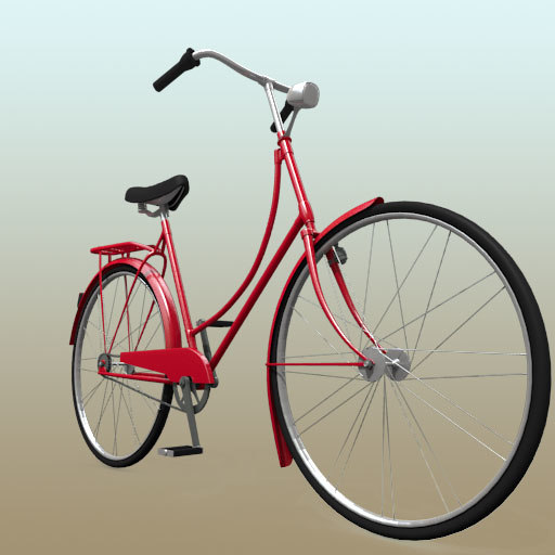 citycycle.jpg