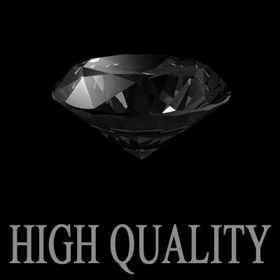 Diamond brilliant
