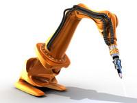 industrial_robot.c4d