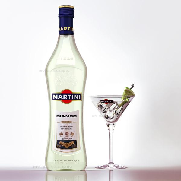 martini_bianko_glass_vat.jpg