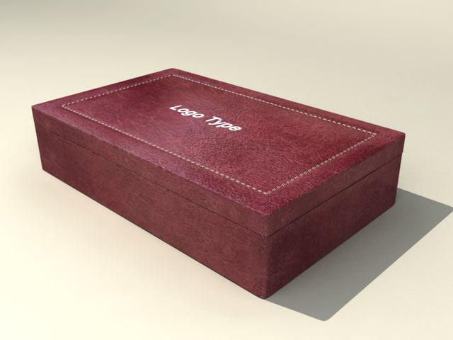 prizebox02.jpg