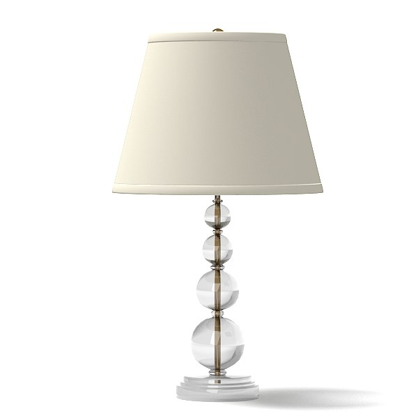 robert abbey modern contemporary venus table lamp crystal.jpg