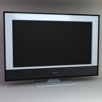 max bravia kdl-32e4000 tv