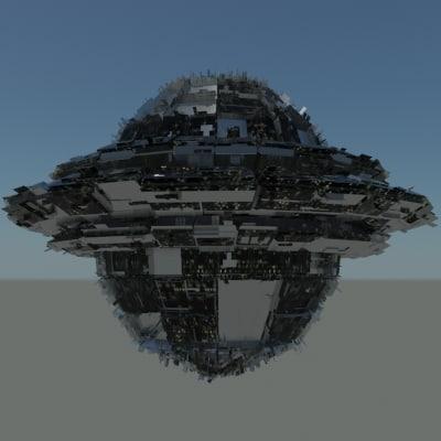 ss0212-1.jpg