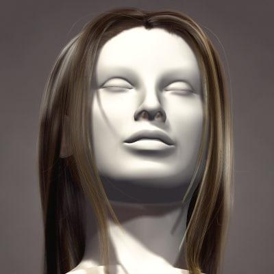 11_Hairlines_07.jpg