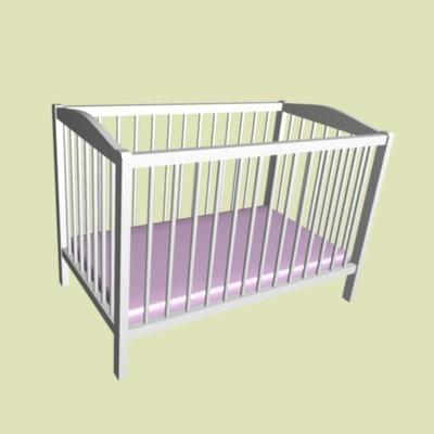 BabyBed_violet_400_1.jpg
