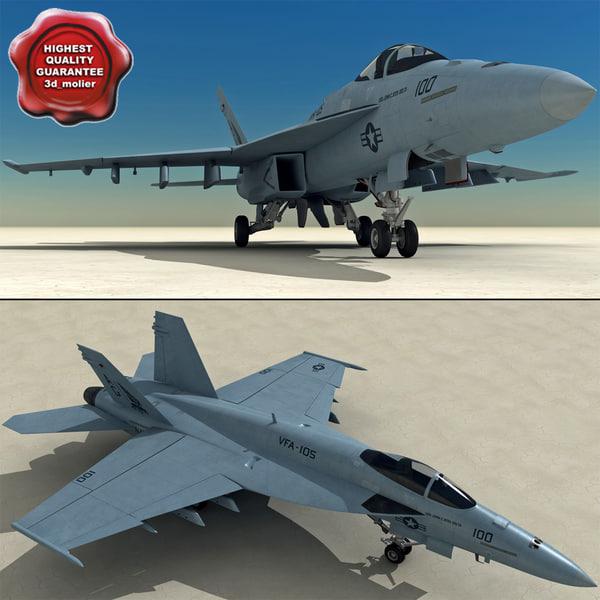 F18_Super_Hornet_00.jpg