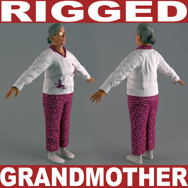 Grandmother_V6_Rigged_00.jpg