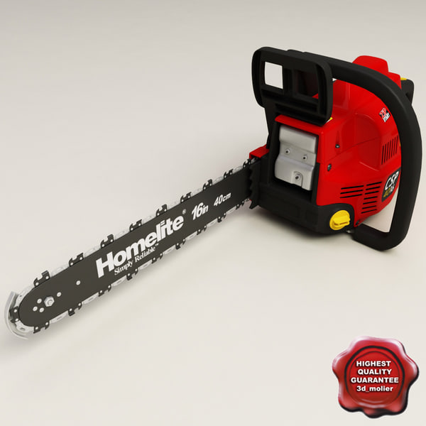Homelite_Gas_Chain_Saw_00.jpg
