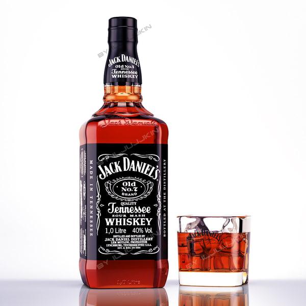 Jack_daniels_glass_vat.jpg