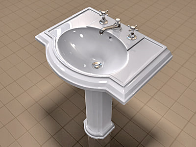 other products in the kohler devonshire collection. Kohler Devonshire Light  Shop Style Selections 4light Brushed