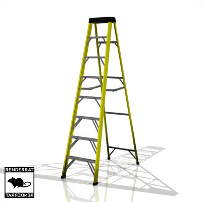 Ladder01.jpg