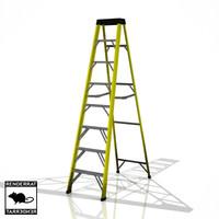 "Ladder 8"""