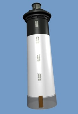 Lighthouse_point_400_1.jpg