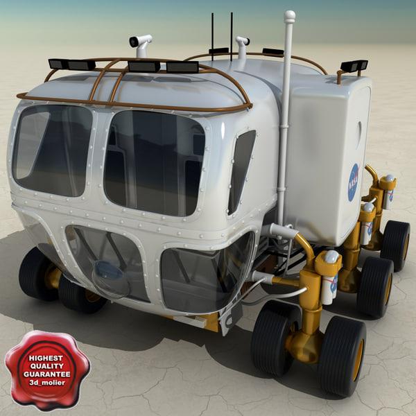New_NASA_Lunar_Rover_Chariot_00.jpg