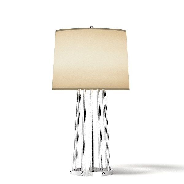 barbara barry tbale lamp modern contemporary.jpg